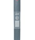 Eko-Lite-Mat-180cm-4mm-EU-Thunder-01