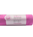Equa-Mat-Towel-72-Standard-Kindred-01