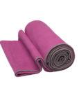 Equa-Mat-Towel-72-Standard-Kindred-02