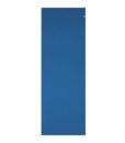 133013-Ekolite-4Mm-68-Truth-Blue-03
