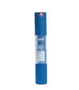 133013-Ekolite-4Mm-68-Truth-Blue-04