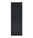 133023-Ekolite-4Mm-68-Black-Port-03