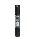 133023-Ekolite-4Mm-68-Black-Port-04