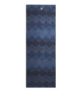 242073122-Yogitoes-Skidless-Diamond-04
