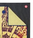 242074-Yogitoes-Skidless-Chakra-0002