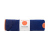04202016 16-0074 Ecommerce Hard Goods