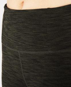 711110-Essential-Capri-Olivine-Heather-0070