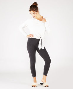 714283-Resolution-Crew-Stone-711263-Bci-Cropped-Tight-Dk-Heather-Grey-2056
