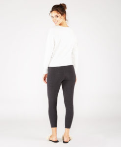 714283-Resolution-Crew-Stone-711263-Bci-Cropped-Tight-Dk-Heather-Grey-2061