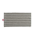 813014-Head-Band-Element-Stripe