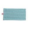813014-Head-Band-Geyser-Stripe