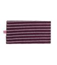 813014-Head-Band-Indulge-Stripe