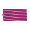 813014-Head-Band-Isabella-Stripe