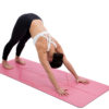 01-liforme-yoga-mat