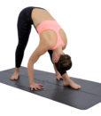 02-liforme-yoga-mat
