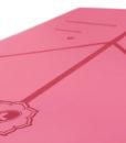 09-liforme-yoga-mat-pink