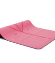 11-liforme-yoga-mat