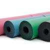 13-liforme-yoga-mat