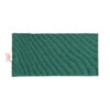 815014-Head-Band-Green