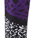 711268-Clarity-In-Chaos-Legging-Clarity-In-Chaos-1634