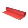 TwoTone_Red unrolled 1000
