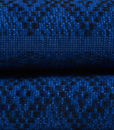 4g103ao00-cotton-blanket-new-moon-04