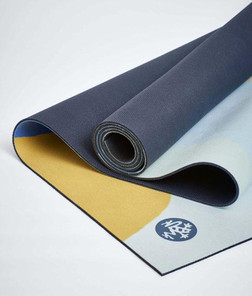 Manduka equa® hot yoga mat - ashley mary