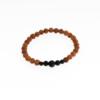 New beginning bracelet