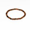 Solar Plexus Chakra bracelet