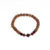 Stability bracelet