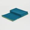 eQUA-mat-towel-Maldive-2-Retouched