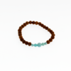 positivity bracelet
