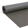 GRP-Steel-Grey-2-B-Retouched