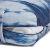 Rectangular-Bolster-Midnight-4-Retouched copy