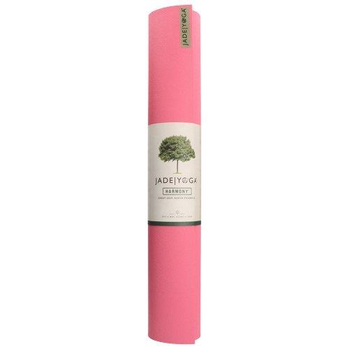 Jade Harmony Pink yogamatte