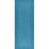 Manduka PRO Bondi Blue yogamatte
