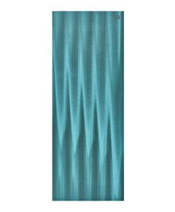 Manduka PRO Waterfall yogamatte
