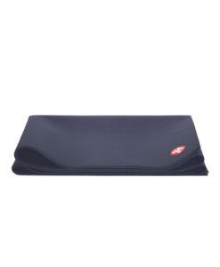 Manduka PRO Travel yogamatte