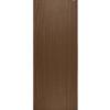 Manduka PRO Brown Metallic yogamatte