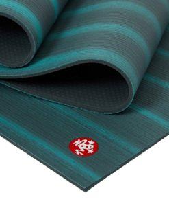 Manduka PRO Patina Color Field yogamatte