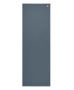 Manduka PROlite Storm yogamatte