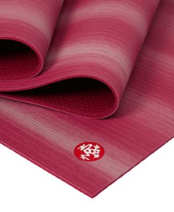 Manduka PROlite Maka Color field yogamatte