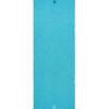 yogitoes Turquoise yogamattehåndkle