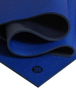 Manduka PRO Forever Limited Edition yogamatte