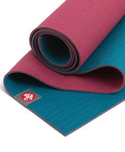 Manduka eko lite maldive yogamatte