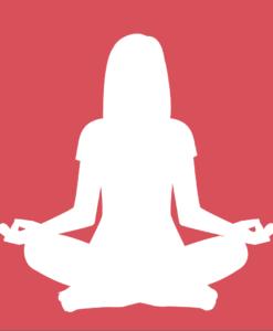 meditasjonskurs med personlig mantra