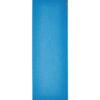manduka superlite reiseyogamatte Dresden blue