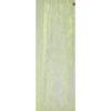 Manduka SuperLite Limelight Marbled reiseyogamatte