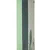 Manduka SuperLite Green Ash reiseyogamatte