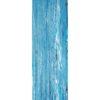Manduka eko Lite yogamatte Dresden Blue Marbled
